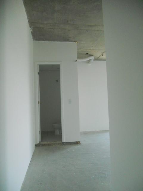 Neo Offices Santo Amaro - Sala, Santo Amaro, São Paulo (3919)