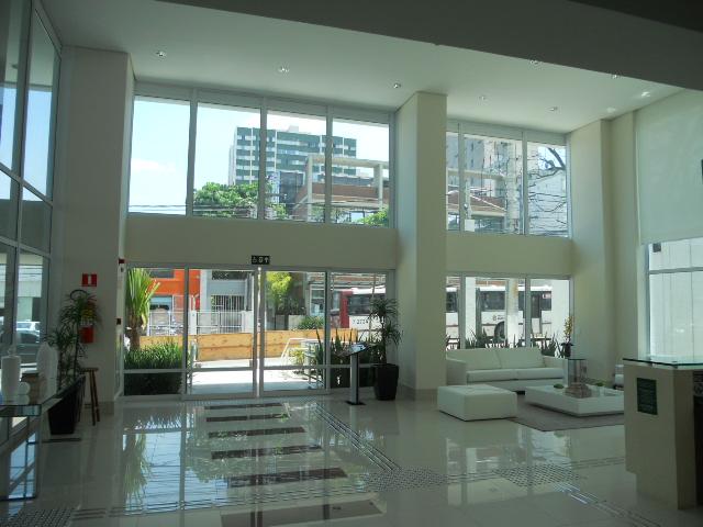 Neo Offices Santo Amaro - Sala, Santo Amaro, São Paulo (3919) - Foto 13