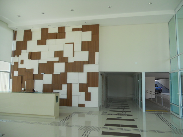 Neo Offices Santo Amaro - Sala, Santo Amaro, São Paulo (3919) - Foto 14