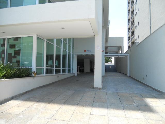 Neo Offices Santo Amaro - Sala, Santo Amaro, São Paulo (3919) - Foto 16
