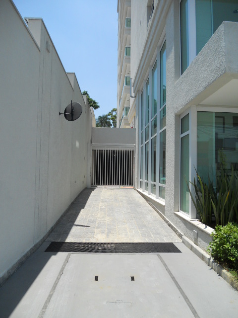 Neo Offices Santo Amaro - Sala, Santo Amaro, São Paulo (3919) - Foto 17