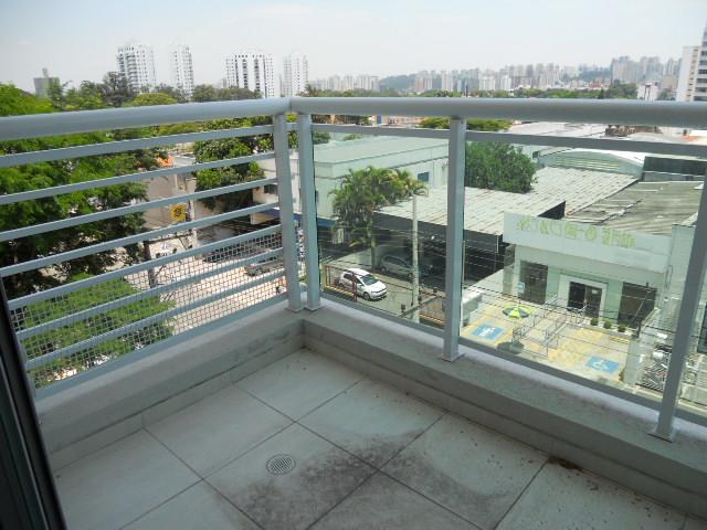 Neo Offices Santo Amaro - Sala, Santo Amaro, São Paulo (3918) - Foto 4