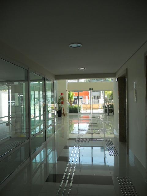 Neo Offices Santo Amaro - Sala, Santo Amaro, São Paulo (3918) - Foto 12