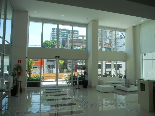 Neo Offices Santo Amaro - Sala, Santo Amaro, São Paulo (3918) - Foto 13