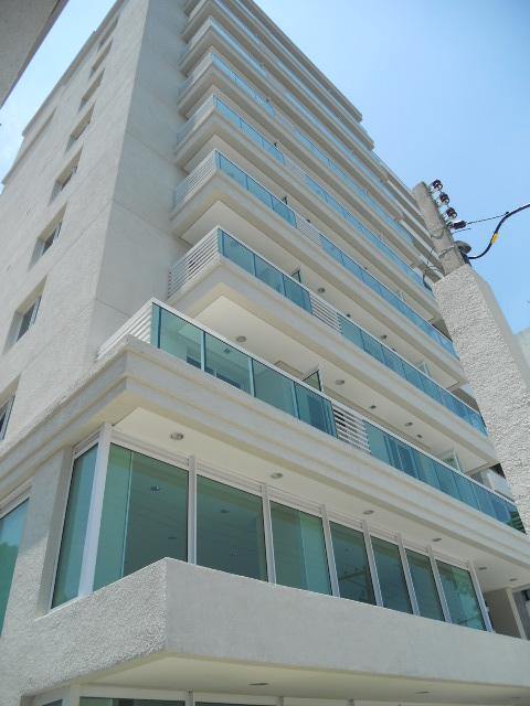 Neo Offices Santo Amaro - Sala, Santo Amaro, São Paulo (3918) - Foto 17
