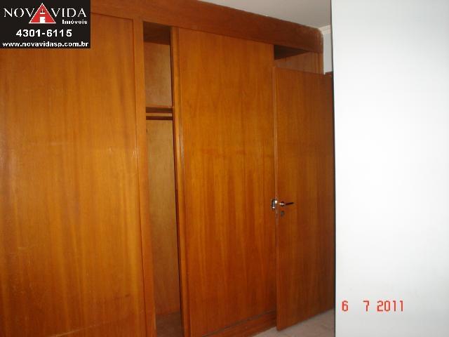 Cond. Ana Luiza - Apto 2 Dorm, Vila Erna, São Paulo (3927) - Foto 7