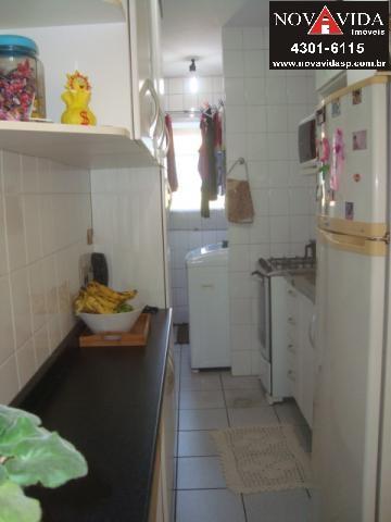 NovaVida Imóveis - Apto 2 Dorm, Jardim Sabará - Foto 3