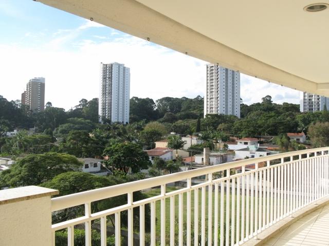 Horizon - Apto 3 Dorm, Alto da Boa Vista, São Paulo (3952) - Foto 4