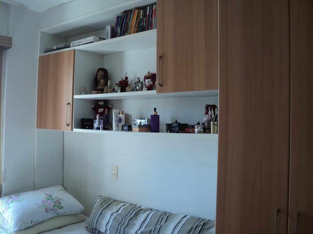 Residencial Marajoara - Apto 3 Dorm, Jardim Marajoara, São Paulo - Foto 3