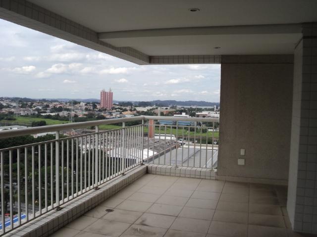 Magic Residencial Resort - Apto 3 Dorm, Jardim Marajoara, São Paulo - Foto 5
