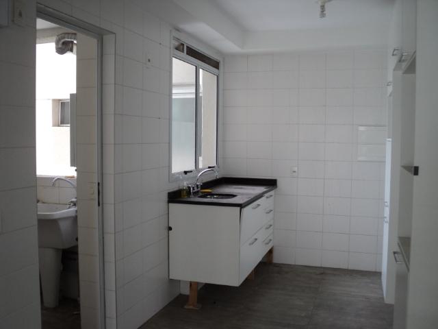 Magic Residencial Resort - Apto 3 Dorm, Jardim Marajoara, São Paulo - Foto 8