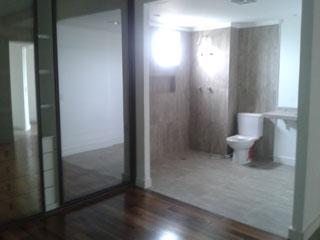 Magic Residencial Resort - Apto 3 Dorm, Jardim Marajoara, São Paulo - Foto 14