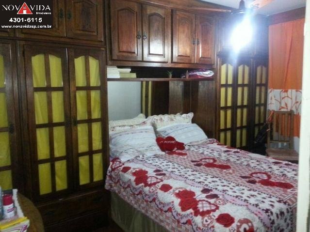 NovaVida Imóveis - Apto 2 Dorm, Vila do Castelo - Foto 4