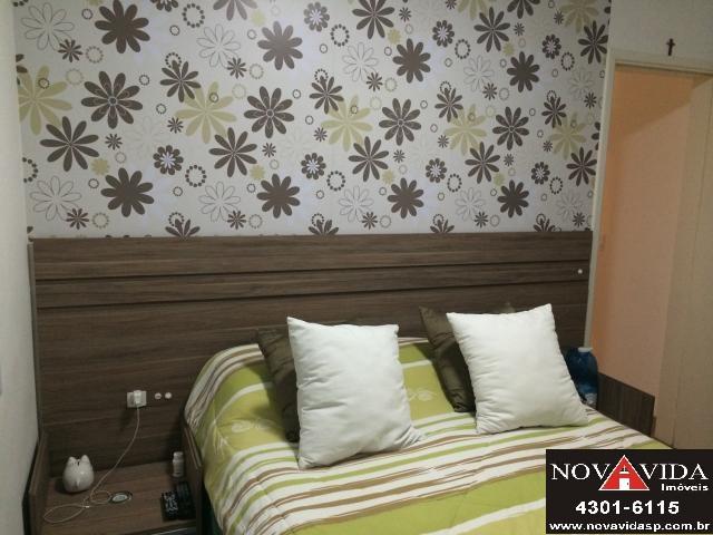 Floresce - Apto 3 Dorm, Vila Cruzeiro, São Paulo (4024) - Foto 9