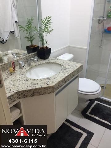 Floresce - Apto 3 Dorm, Vila Cruzeiro, São Paulo (4024) - Foto 15