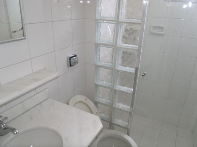Ed. Regina - Apto 2 Dorm, Vila Mascote, São Paulo (4063) - Foto 7