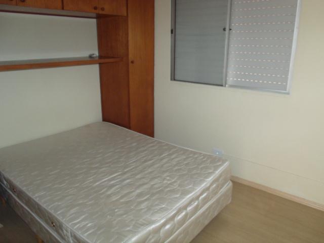 Ed. Regina - Apto 2 Dorm, Vila Mascote, São Paulo (4063) - Foto 9
