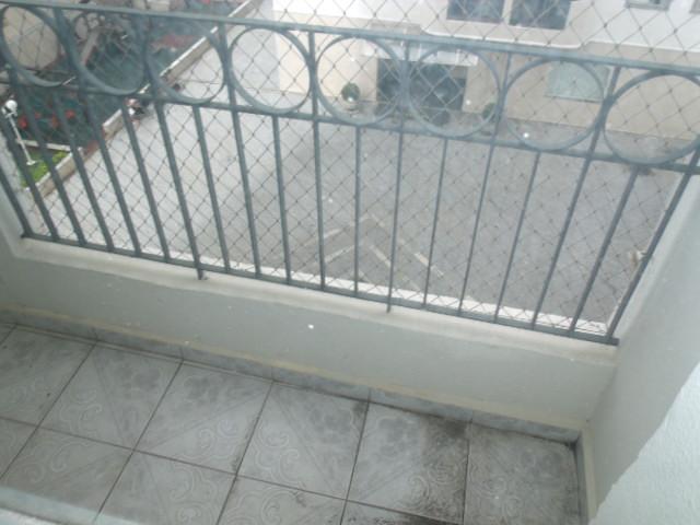 NovaVida Imóveis - Apto 3 Dorm, Jardim Marajoara - Foto 6
