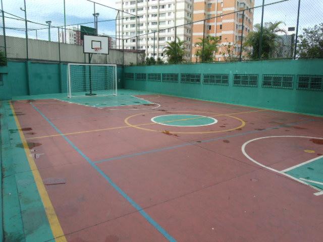 NovaVida Imóveis - Apto 3 Dorm, Jardim Marajoara - Foto 19