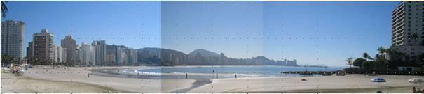 Varandas do Atlântico - Apto 3 Dorm, Praia das Astúrias, Guarujá - Foto 20