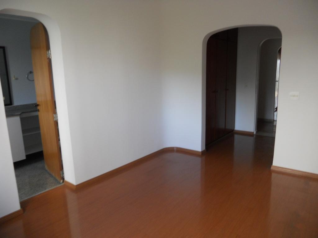 Reserva Casa Grande - Apto 4 Dorm, Jardim Marajoara, São Paulo (4084) - Foto 9