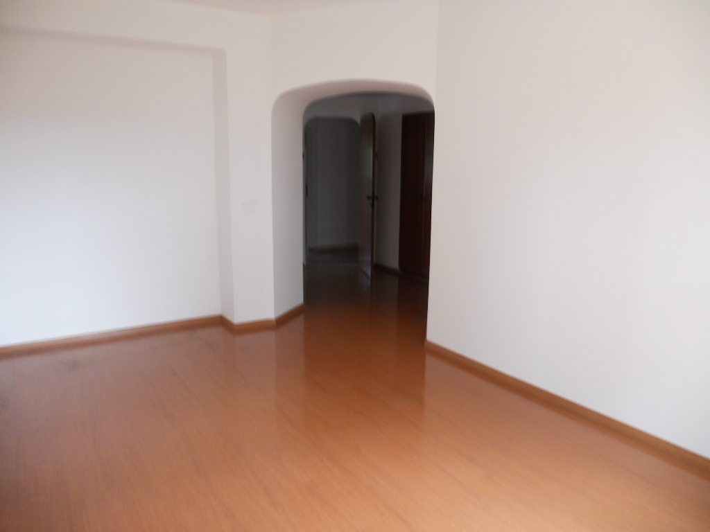 Reserva Casa Grande - Apto 4 Dorm, Jardim Marajoara, São Paulo (4084) - Foto 13