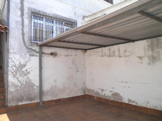 Casa 3 Dorm, Campo Grande, São Paulo (4059) - Foto 2