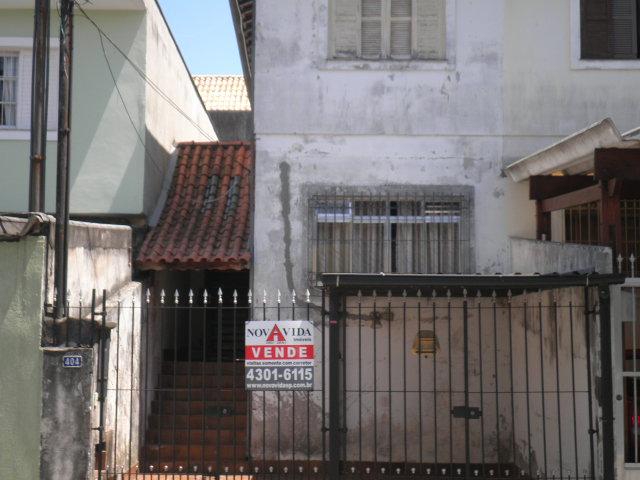 Casa 3 Dorm, Campo Grande, São Paulo (4059) - Foto 3