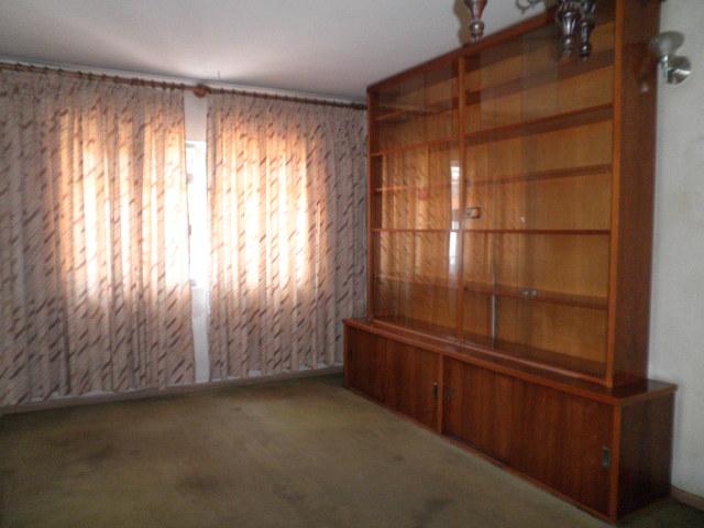 Casa 3 Dorm, Campo Grande, São Paulo (4059) - Foto 4