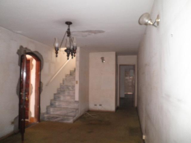 Casa 3 Dorm, Campo Grande, São Paulo (4059) - Foto 5
