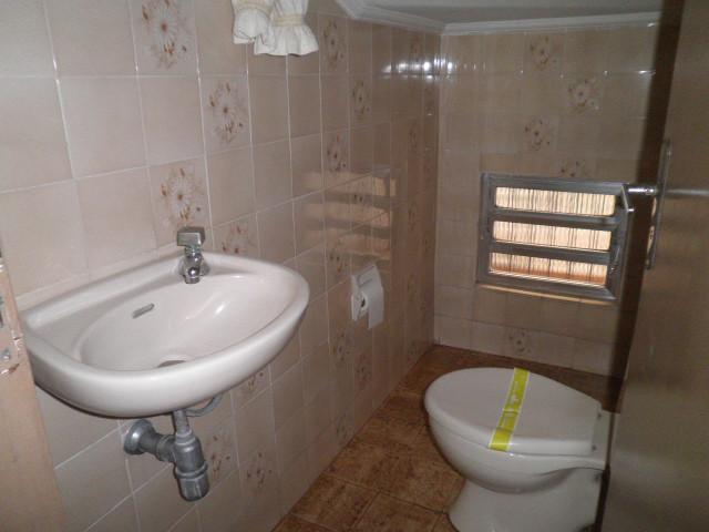 Casa 3 Dorm, Campo Grande, São Paulo (4059) - Foto 6