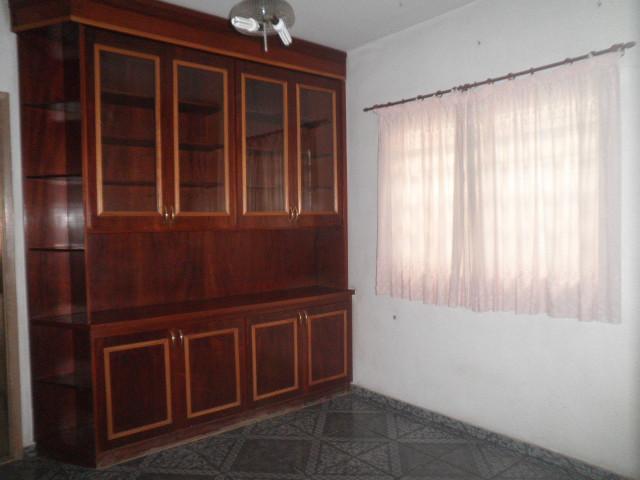 Casa 3 Dorm, Campo Grande, São Paulo (4059) - Foto 7