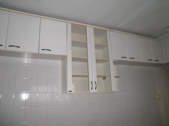 Casa 3 Dorm, Campo Grande, São Paulo (4059) - Foto 9