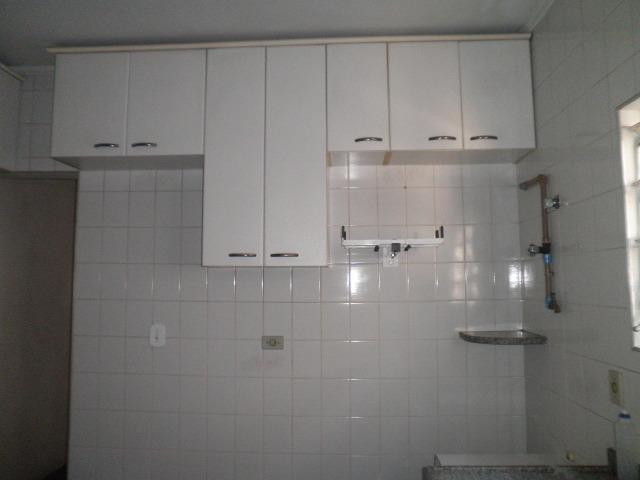 Casa 3 Dorm, Campo Grande, São Paulo (4059) - Foto 10
