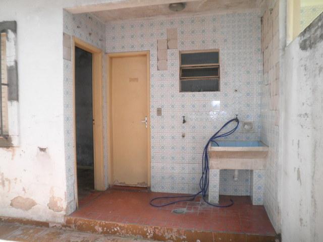 Casa 3 Dorm, Campo Grande, São Paulo (4059) - Foto 11