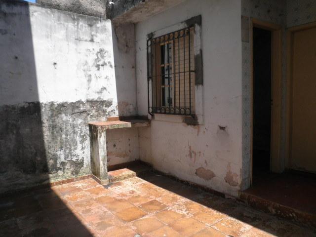 Casa 3 Dorm, Campo Grande, São Paulo (4059) - Foto 12