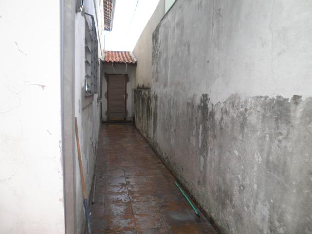 Casa 3 Dorm, Campo Grande, São Paulo (4059) - Foto 13