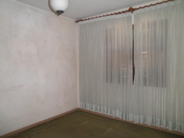 Casa 3 Dorm, Campo Grande, São Paulo (4059) - Foto 15