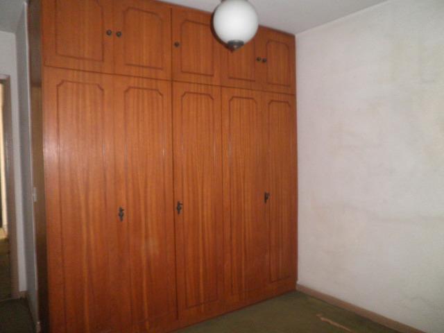 Casa 3 Dorm, Campo Grande, São Paulo (4059) - Foto 16