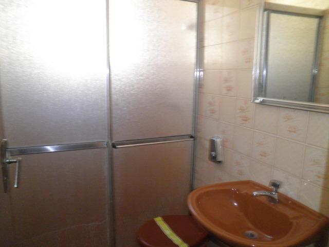 Casa 3 Dorm, Campo Grande, São Paulo (4059) - Foto 19