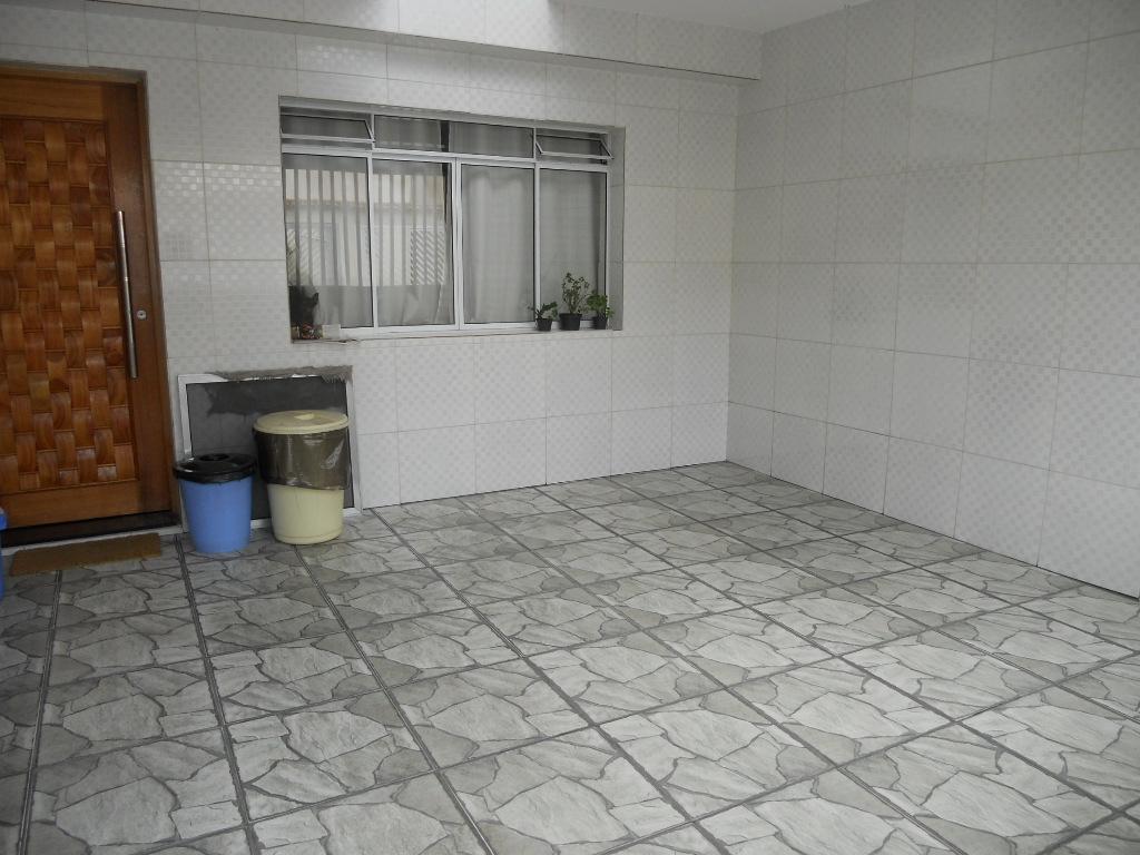 Casa 2 Dorm, Vila Almeida, São Paulo (4093) - Foto 2