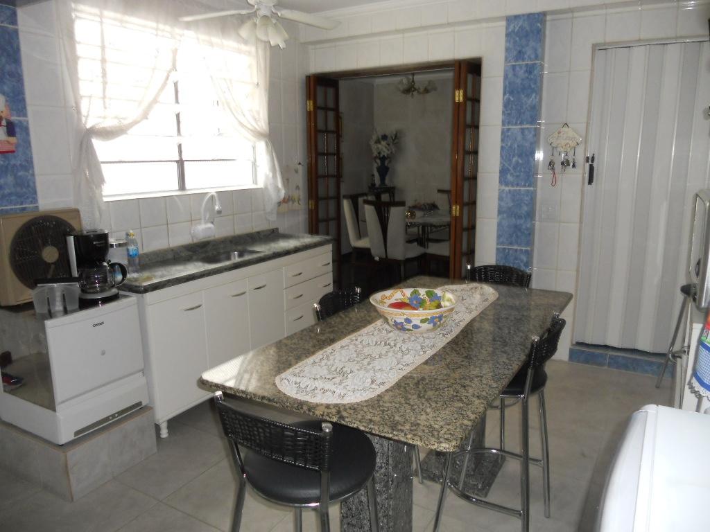 Casa 2 Dorm, Vila Almeida, São Paulo (4093) - Foto 10