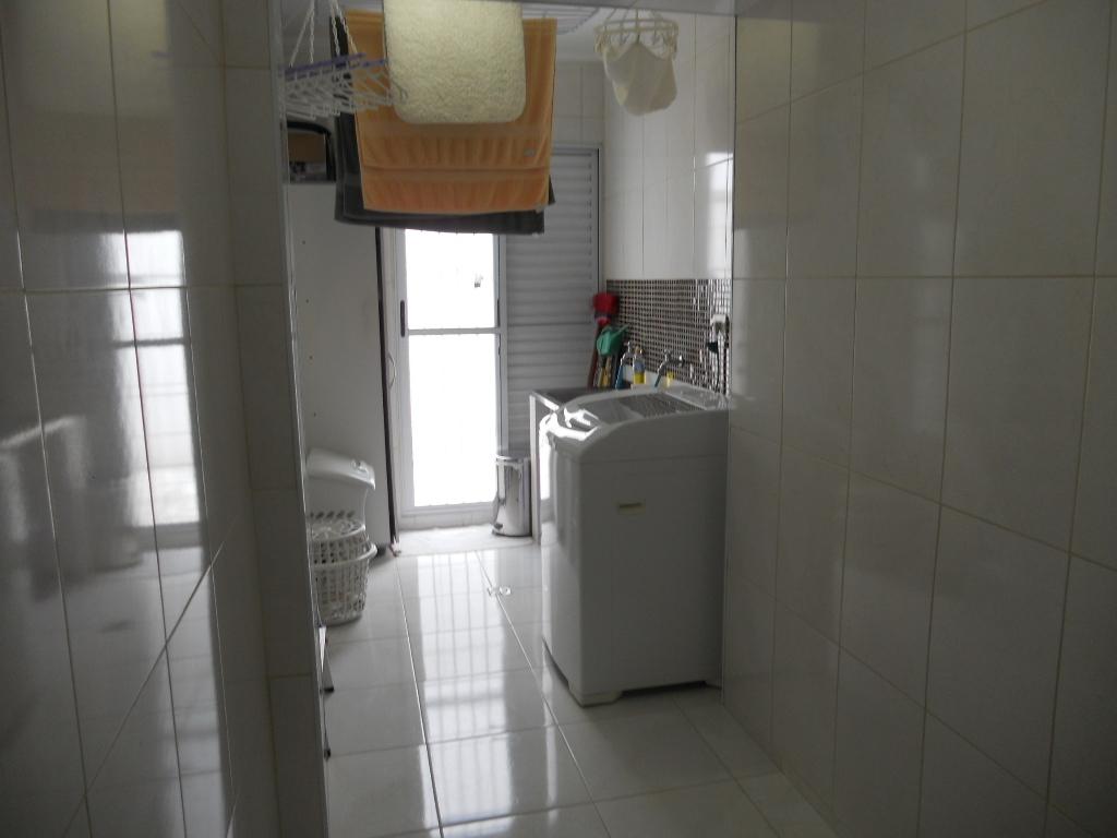 Casa 2 Dorm, Vila Almeida, São Paulo (4093) - Foto 11
