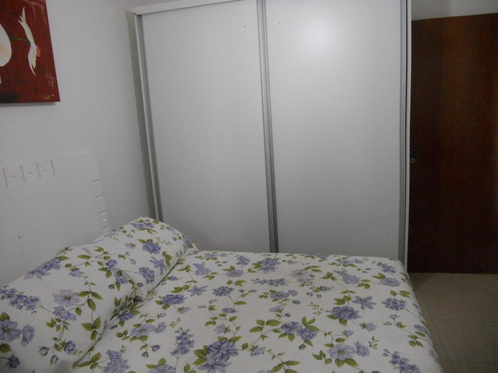 Casa 2 Dorm, Vila Almeida, São Paulo (4093) - Foto 15