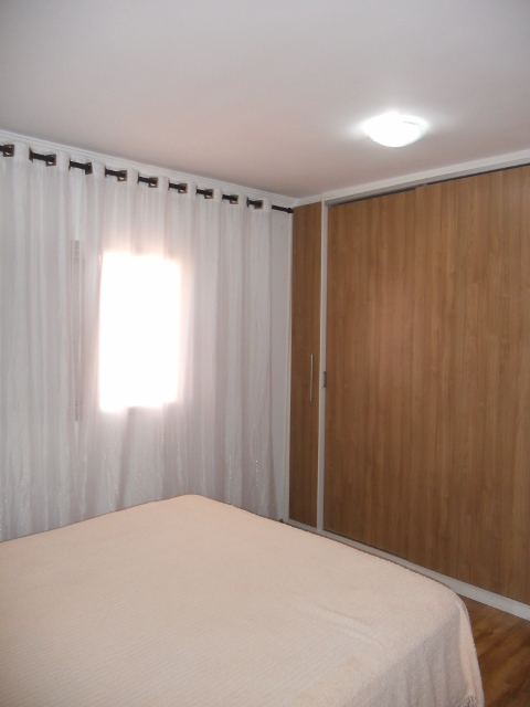 Cannes - Apto 3 Dorm, Campo Grande, São Paulo (4003) - Foto 6