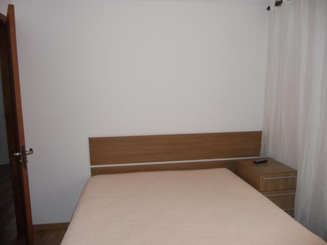 Cannes - Apto 3 Dorm, Campo Grande, São Paulo (4003) - Foto 9