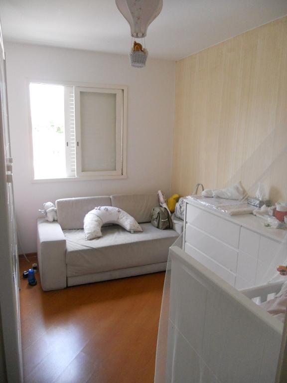 NovaVida Imóveis - Apto 2 Dorm, Campo Grande - Foto 2