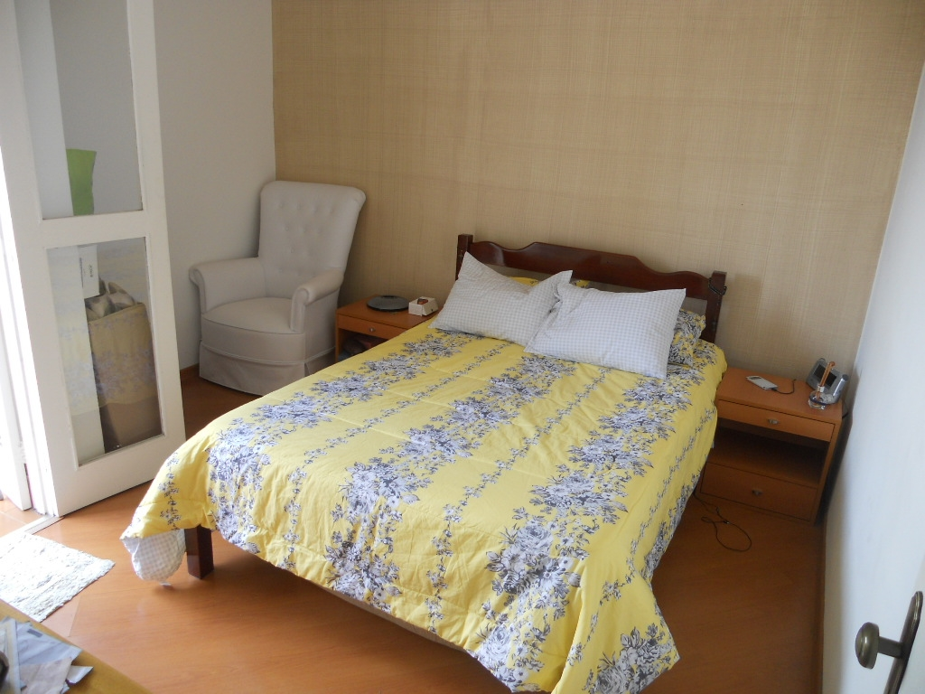 NovaVida Imóveis - Apto 2 Dorm, Campo Grande - Foto 4