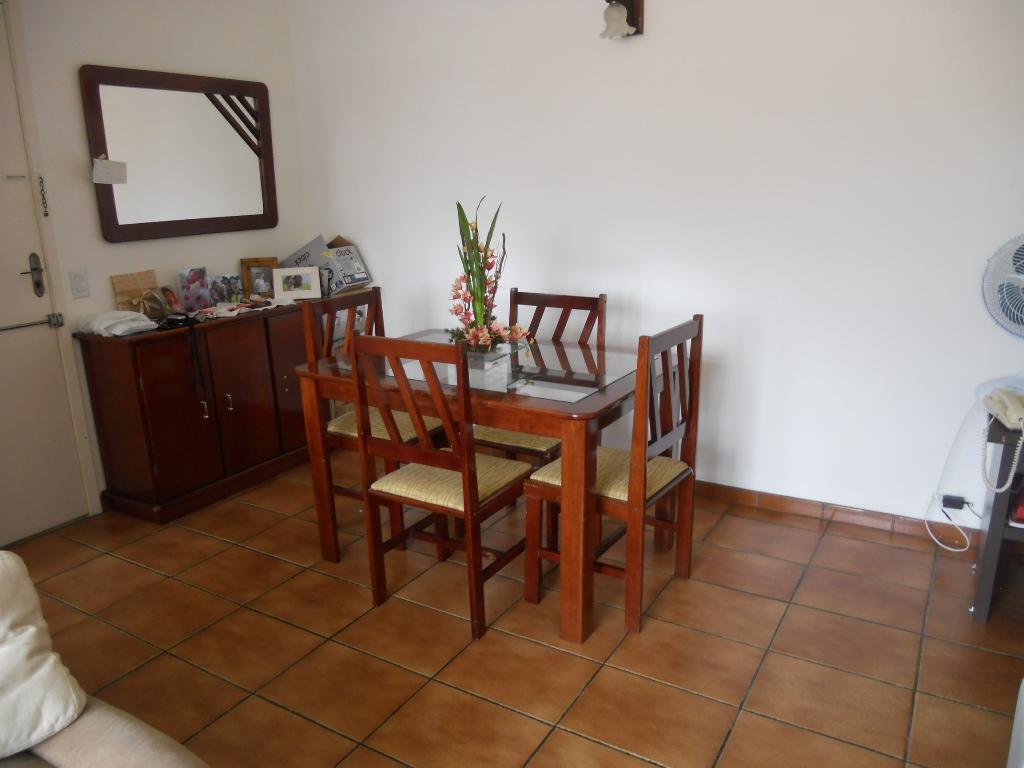 NovaVida Imóveis - Apto 2 Dorm, Campo Grande - Foto 10