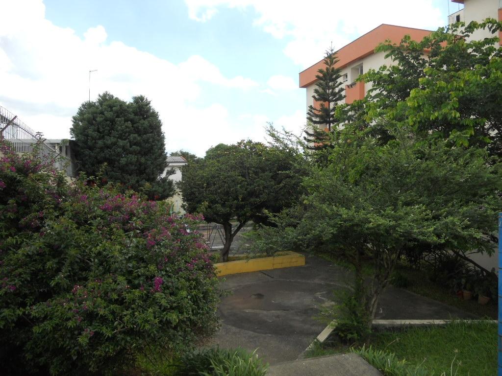 NovaVida Imóveis - Apto 2 Dorm, Campo Grande - Foto 13